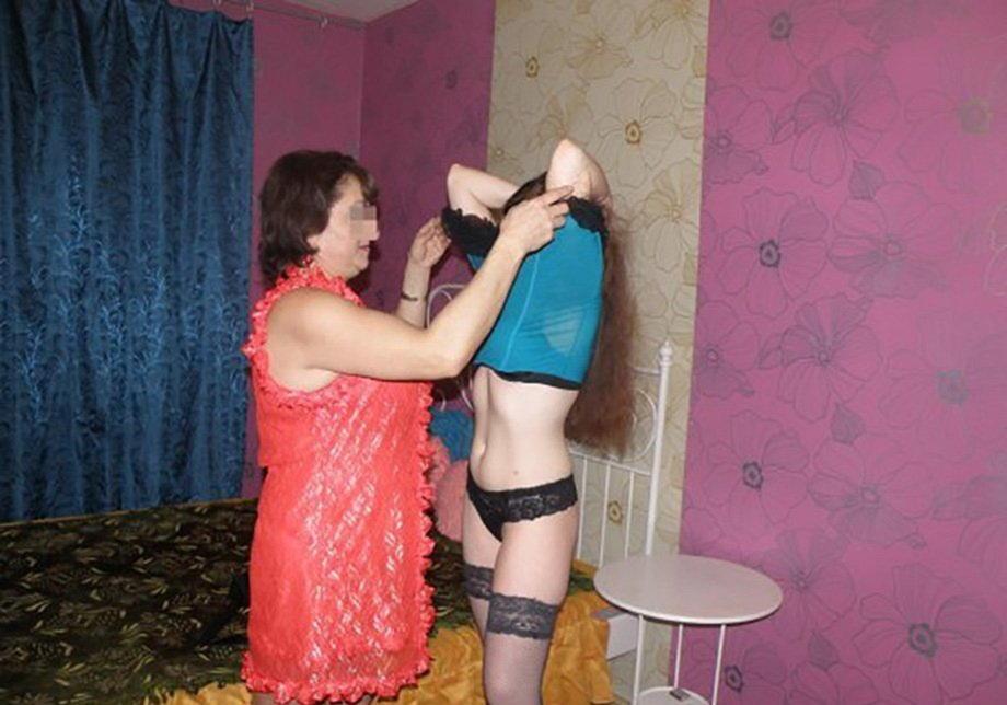 Проститутки г буденновск астраханки проститутки