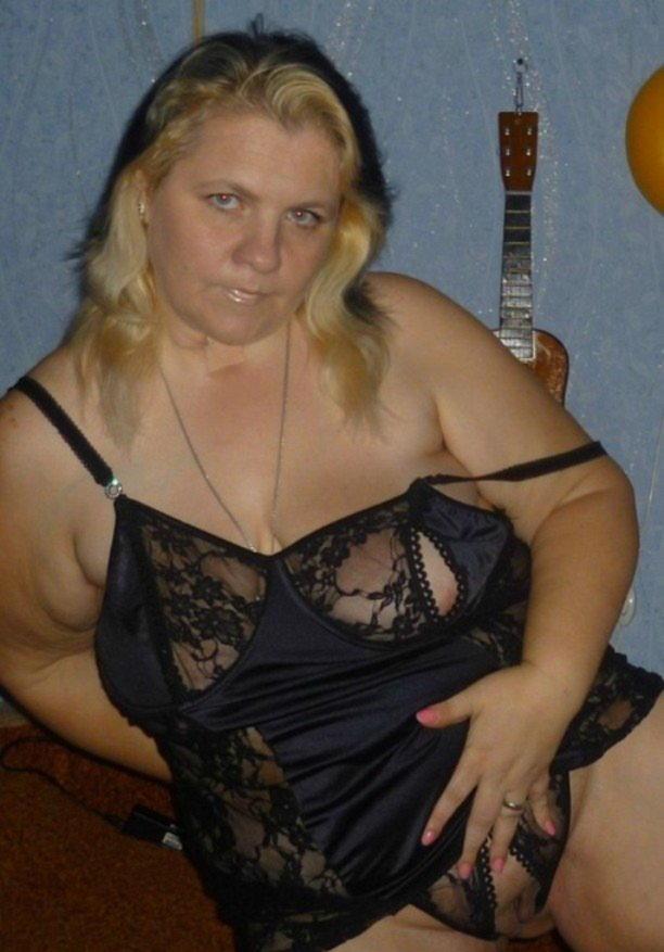 Проститутки марго возраст